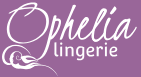 Lingerie shops Ireland – Ophelia Lingerie and Ladies Underwear