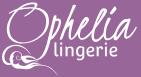 Ophelia Lingerie
