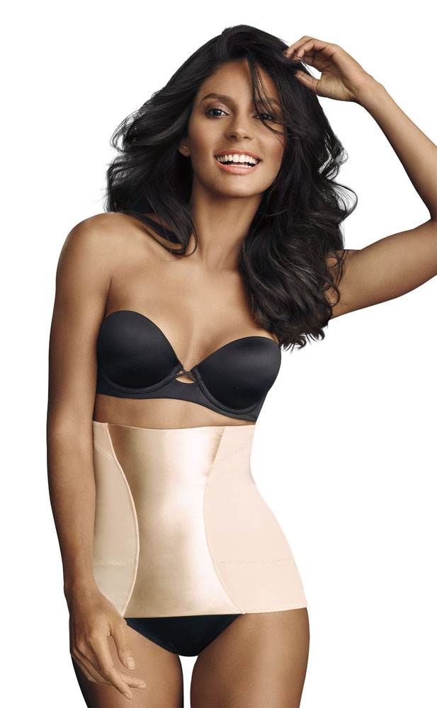 Easy Up Waist Nipper 2368