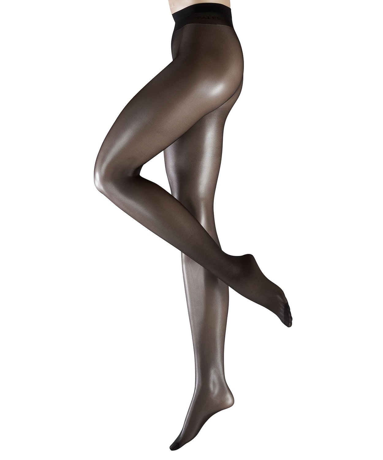 Pure Shine 15 Tights 40445