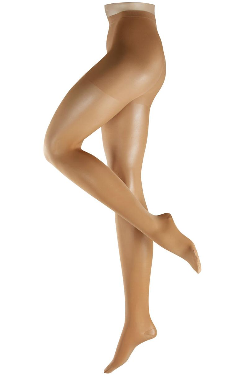 Leg Vitalizer 40 Tights 40593
