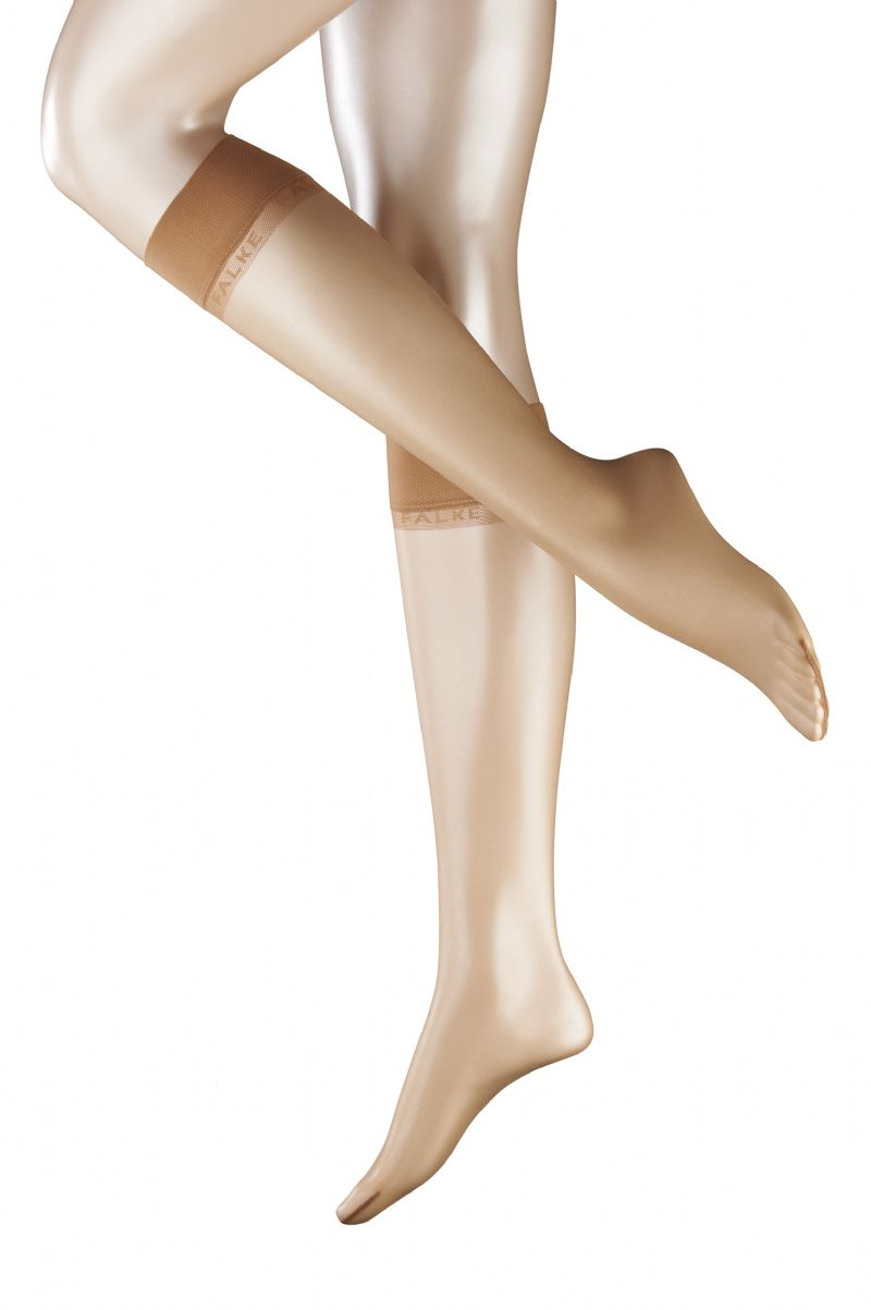 Shelina 12 Knee-Highs 41726