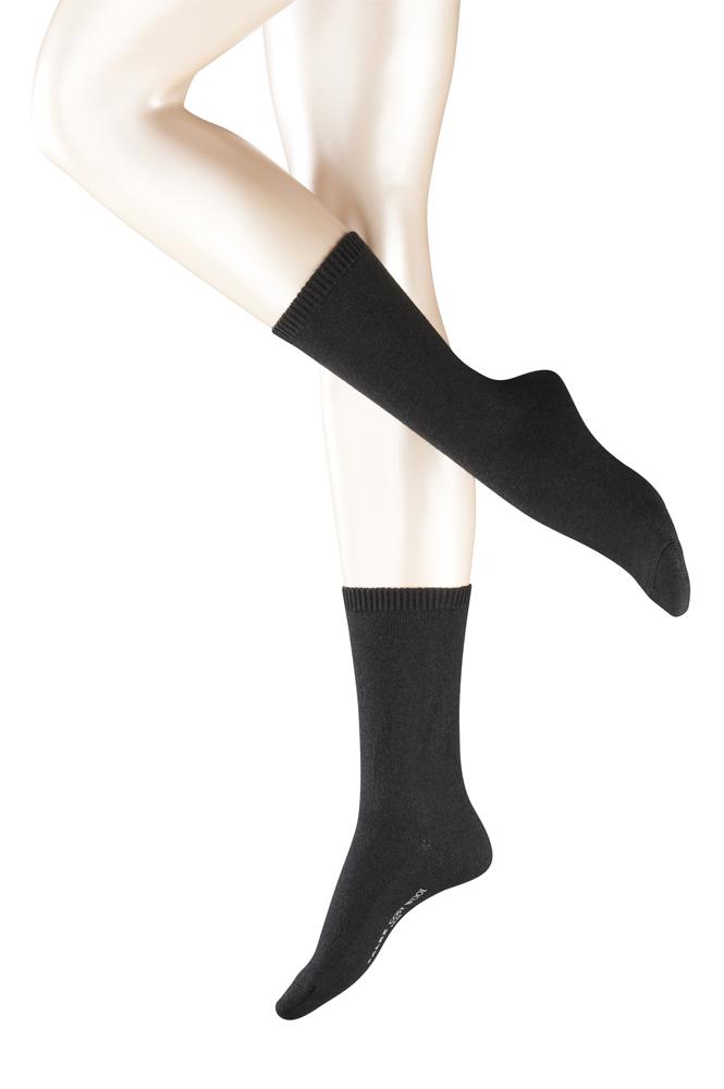 Cosy Wool Socks 47548