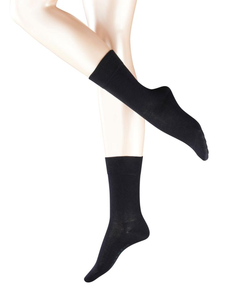 Sensitive London Socks 47686