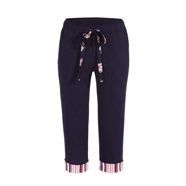Capri Pants 9251513