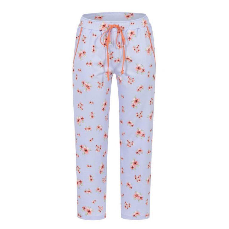 7/8 Pants 9251515