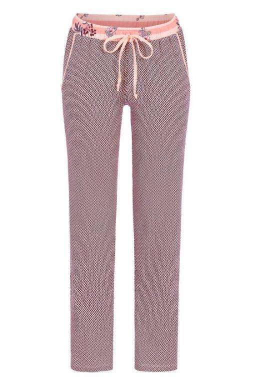Pyjama Pants 9551512P