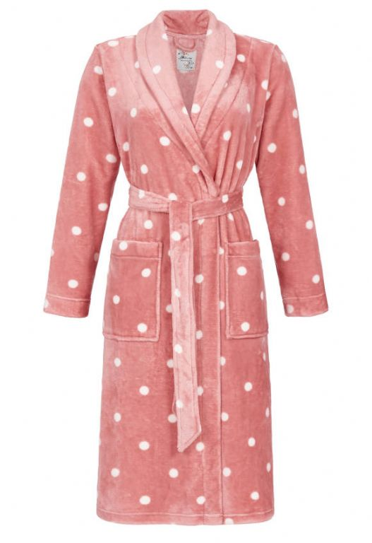 Long Robe 9554719