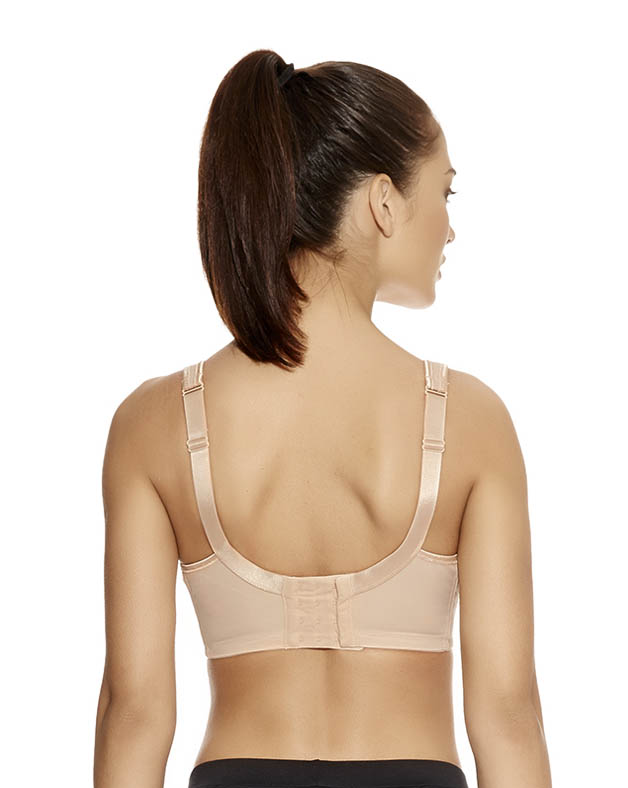 ACTIVE-NUDE-UNDERWIRED-SPORTS-BRA-4002-2