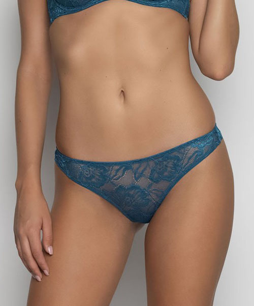 Anna Lace String 10.35.8166