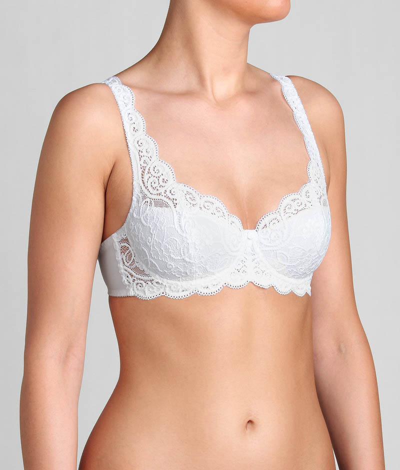 Amourette 300 WHP Wired Bra