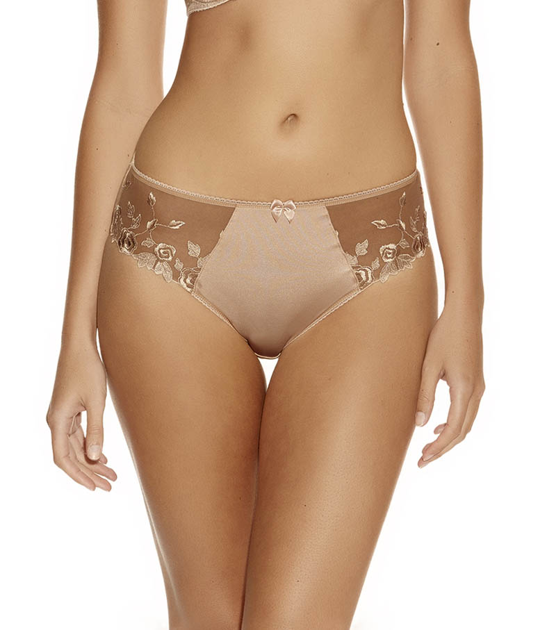 Belle Brief 6015