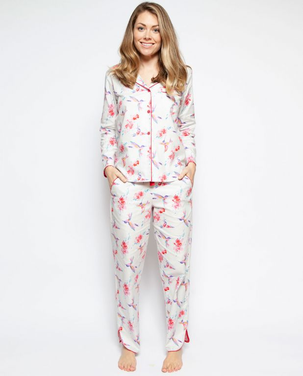 Cyberjammies_Evie_Hummingbird_Print_Pyjamas_4201-4202_1