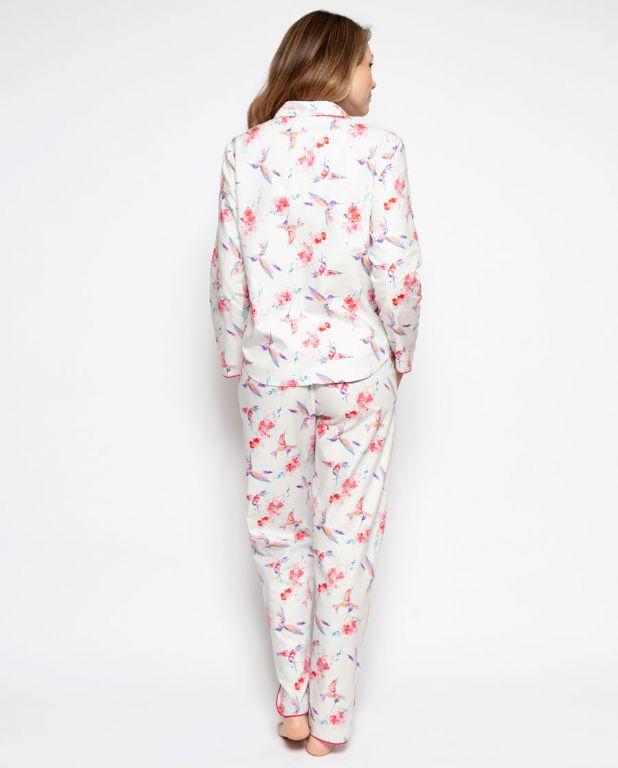 Cyberjammies_Evie_Hummingbird_Print_Pyjamas_4201-4202_2