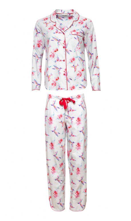 Cyberjammies_Evie_Hummingbird_Print_Pyjamas_4201-4202_4.JPG