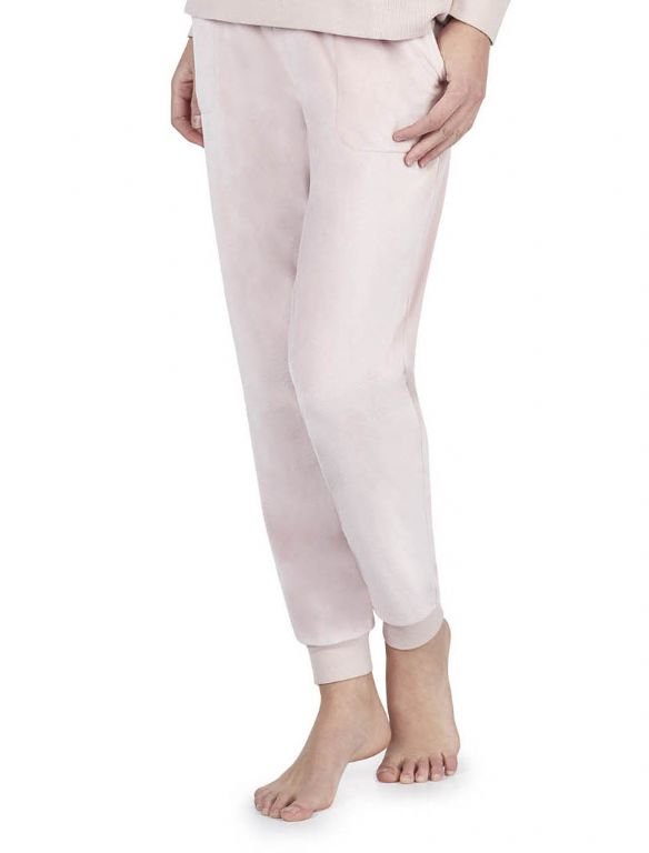 Leisure & Sleep Jogger 2719329