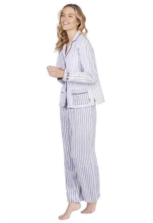 Pyjama Set 2119328