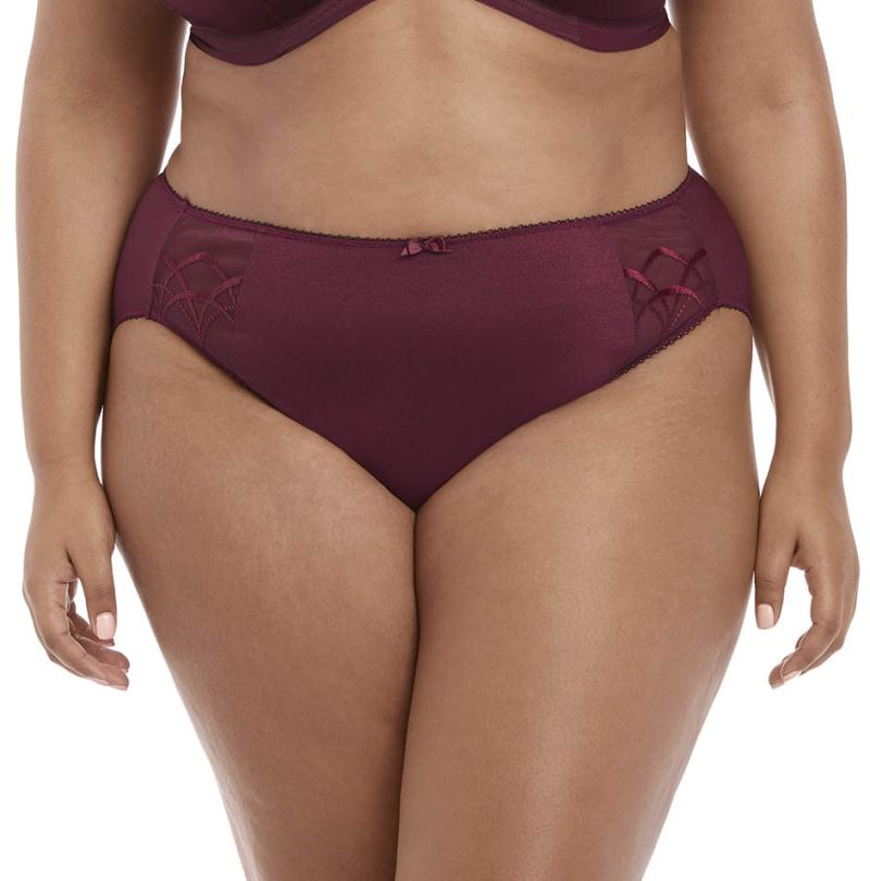 Cate Brief 4035