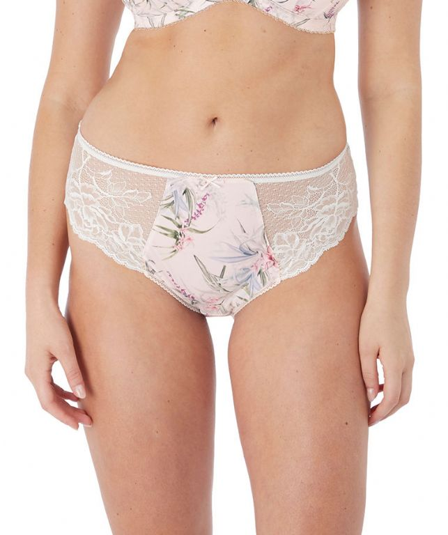 Carena Brief FL6895