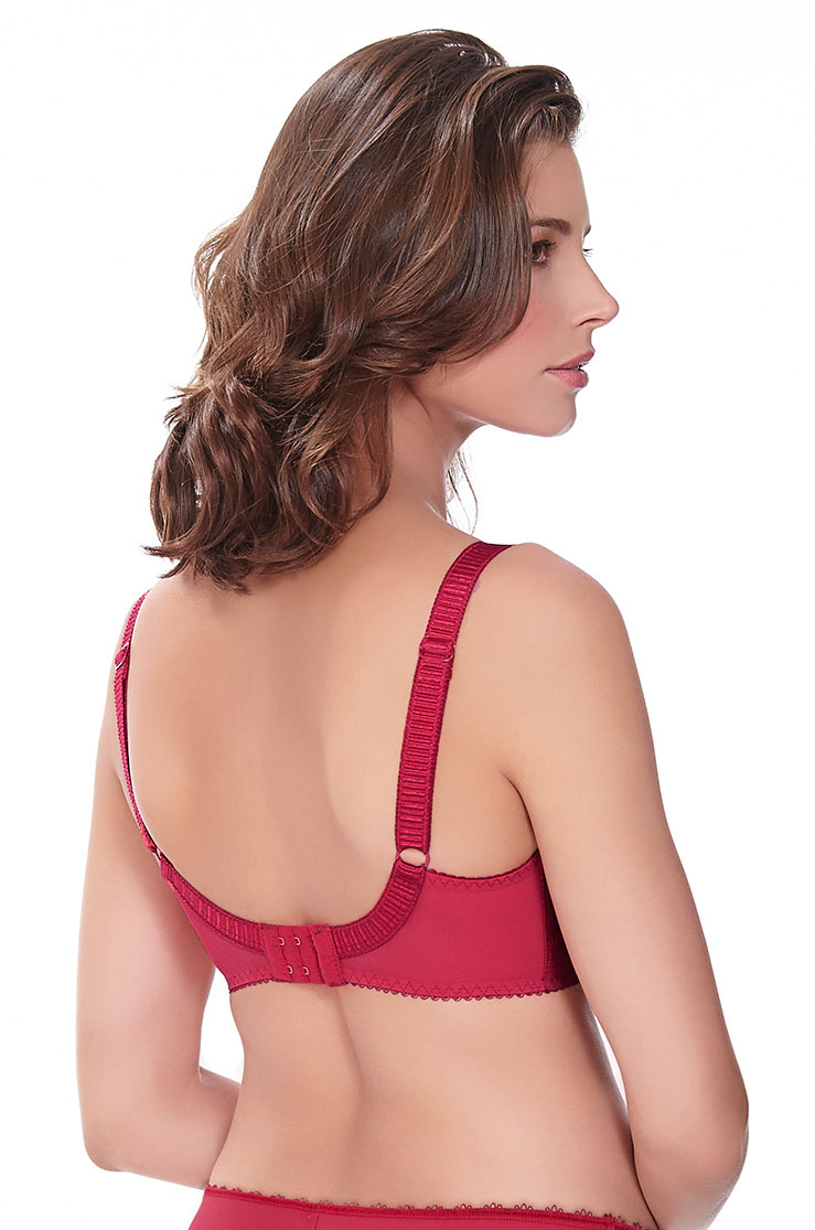 FANTASIE-LINGERIE-ESTELLE-RED-UW-SIDE-SUPPORT-BRA-FL9352-2