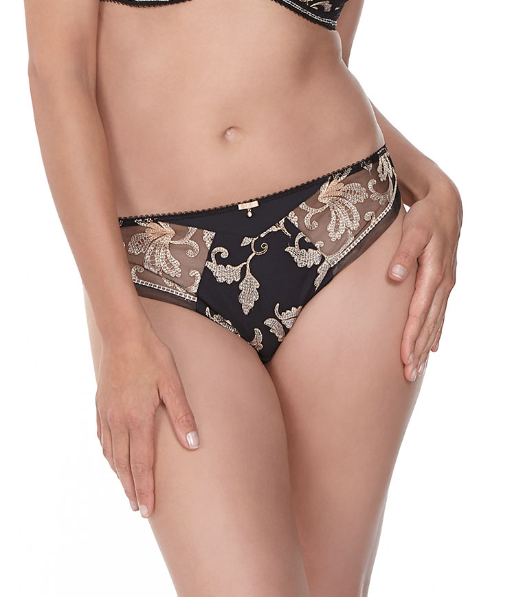 Sofia Brief 9325