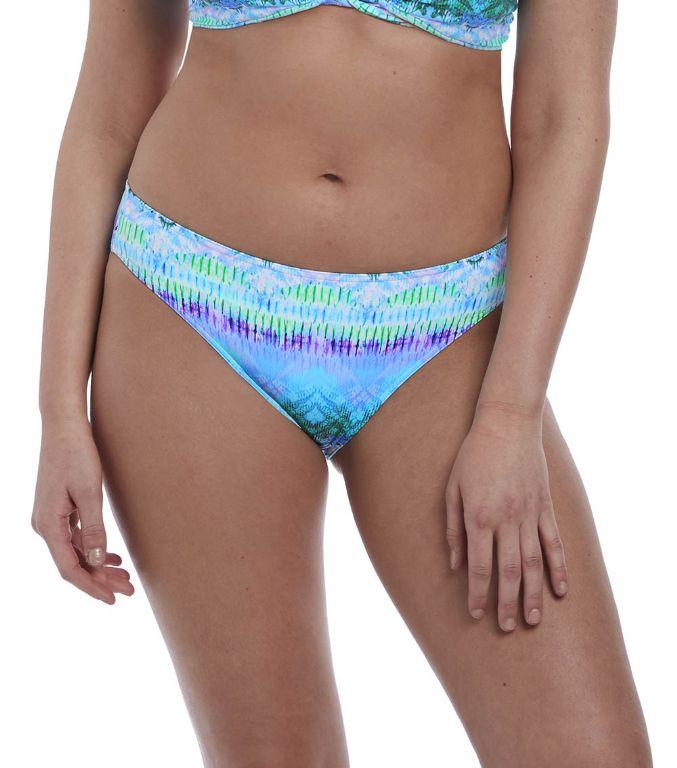 Seascape Bikini Brief AS5872