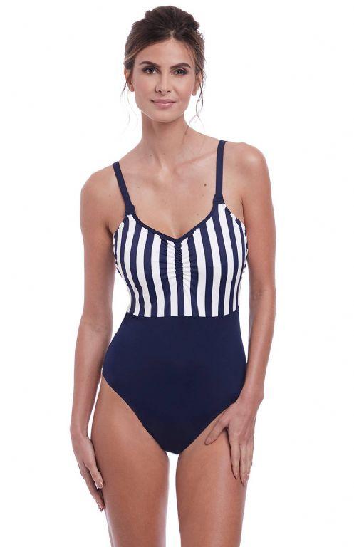 Cote d'Azur Swimsuit FS6749