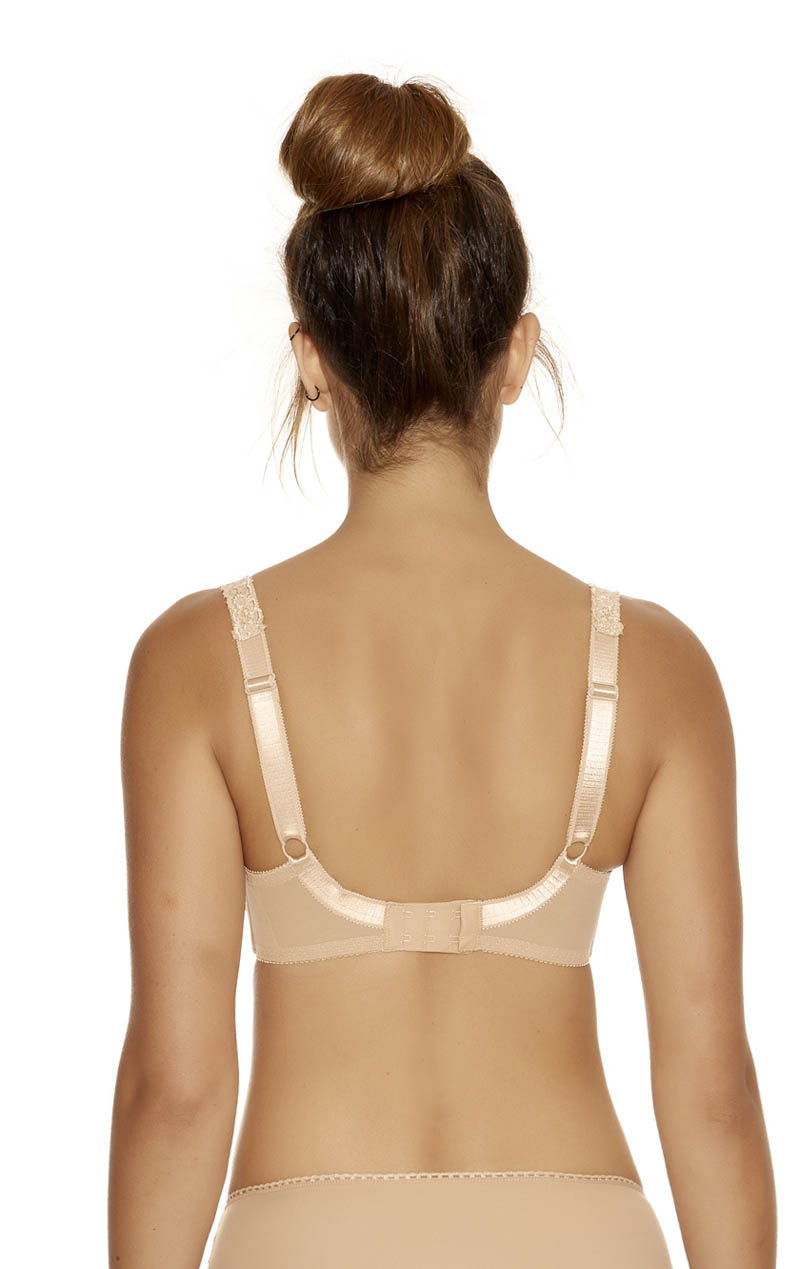 HELENA-NUDE-UNDERWIRED-FULL-CUP-BRA-7700-2