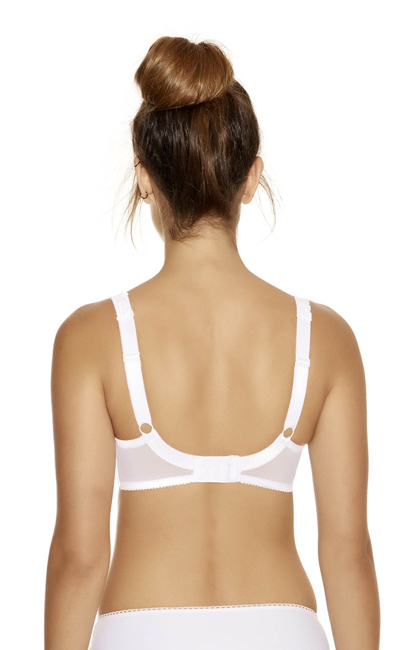 HELENA-WHITE-UNDERWIRED-FULL-CUP-BRA-7700-2