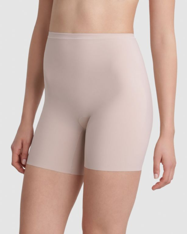 Sleek Smoothers Thigh Slimmer Short 2060
