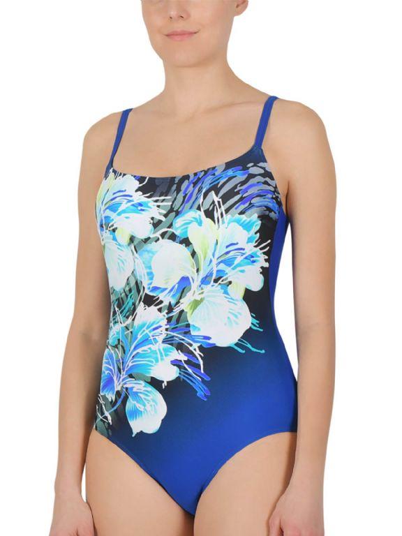 Underwired Swimsuit 73183