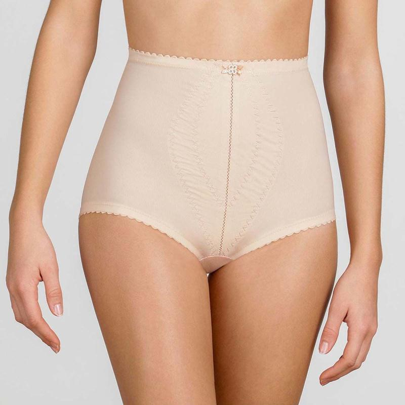 I Can't Believe It's a Girdle Shaping Maxi Brief P2522