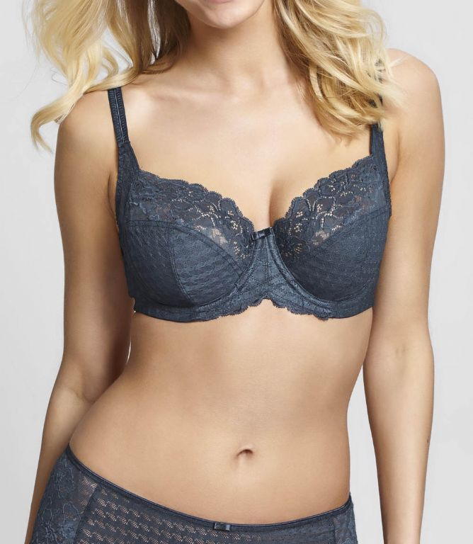 Envy Full Cup Bra 7285
