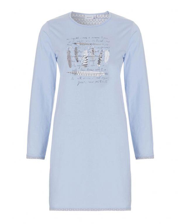 Nightdress 10182-110-2