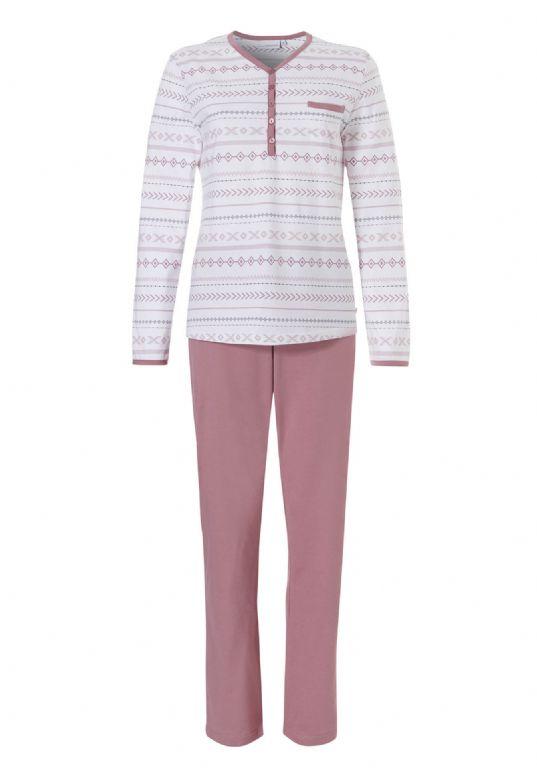 Pyjama Set 20182-141-4