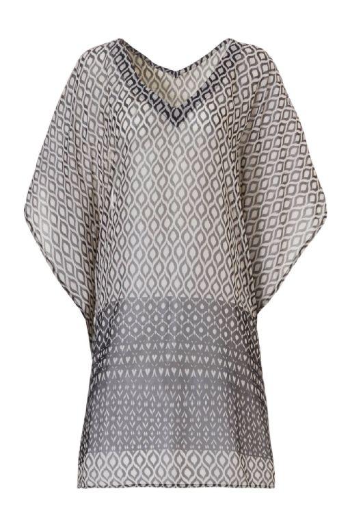 Beach Dress 16191-169-2