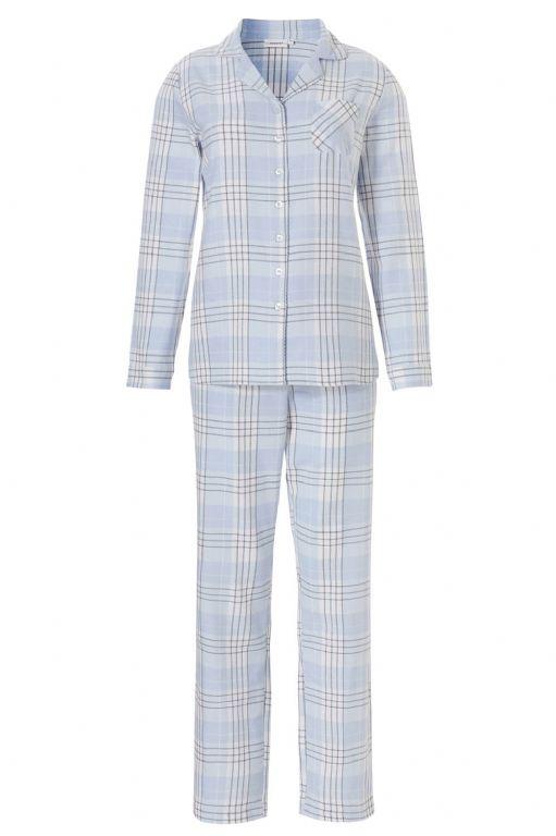 Pyjama Set 20182-113-6