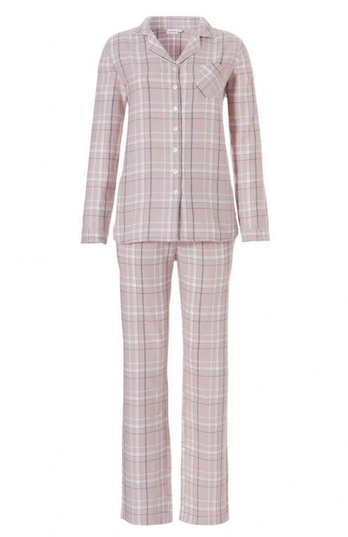 Pyjama Set 20182-142-6