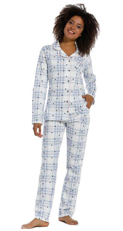 Pyjamas 21202-435-6