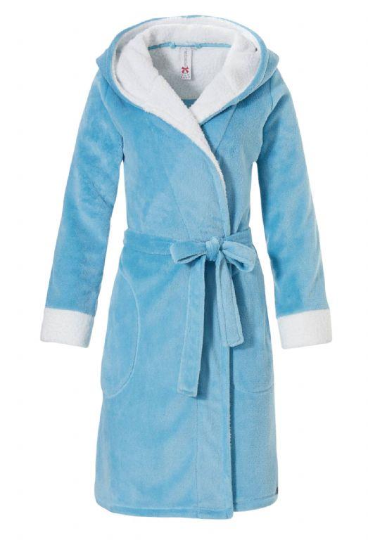 Penguin Morning Gown 100cm 71192-449-9