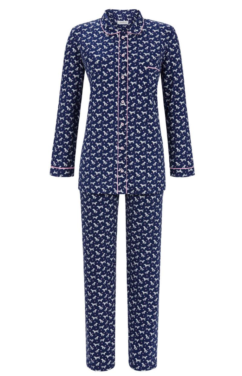 Cotton Pyjamas 8511210