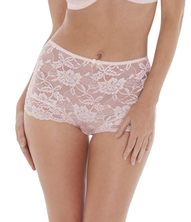 Rosalind Deep Brief 116510