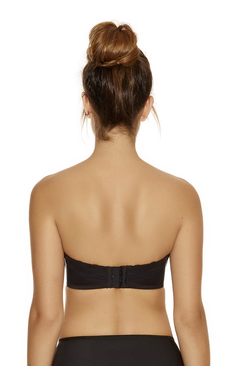 SMOOTHING-BLACK-UNDERWIRED-MOULDED-STRAPLESS-BRA-4530-2