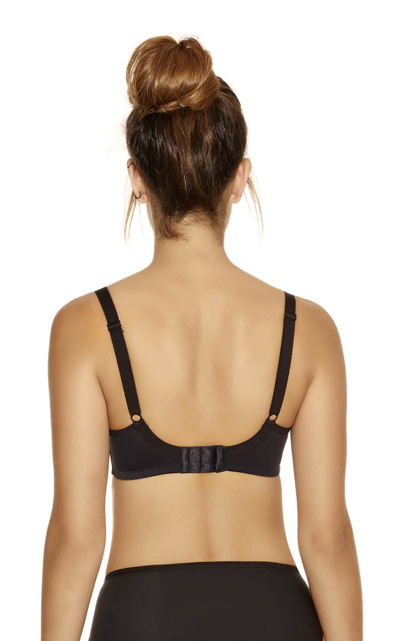 SMOOTHING-BLACK-UNDERWIRED-MOULDED-T-SHIRT-BRA-4510-2