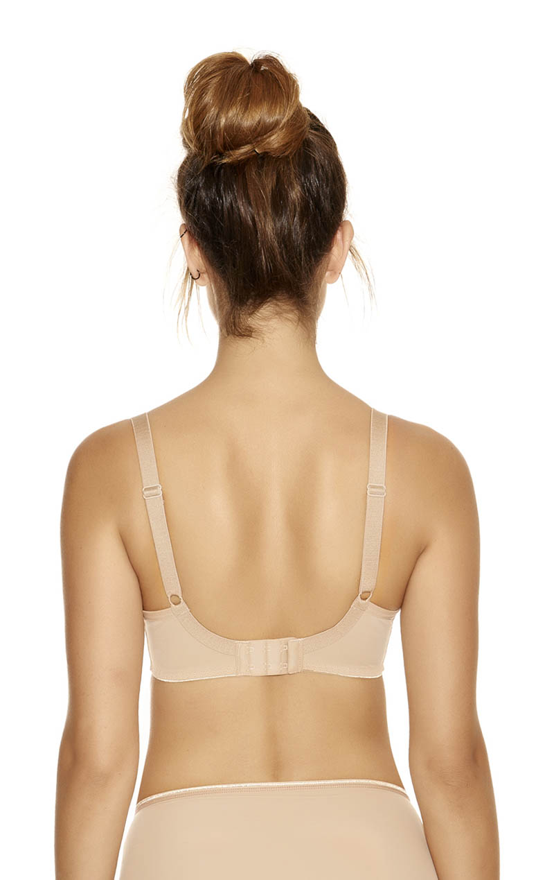 SMOOTHING-NUDE-UNDERWIRED-MOULDED-T-SHIRT-BRA-4510-2
