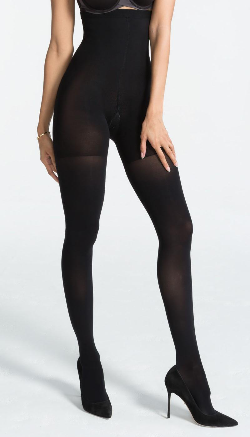 High-Waisted Luxe Leg Tights FH431A