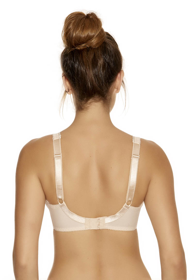 SPECIALITY-NATURAL-SMOOTH-CUP-BRA-6500-2