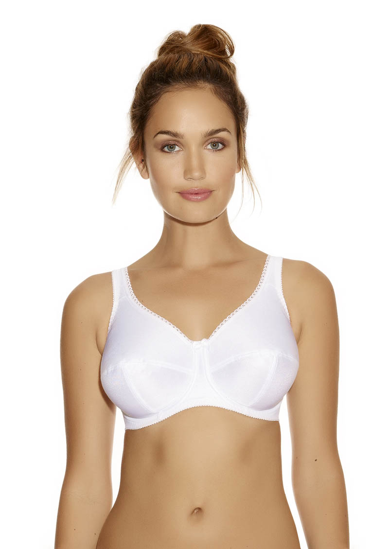 Speciality Smooth Cup Bra 6500