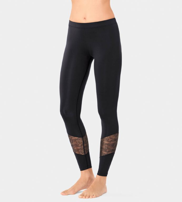 mOve Flex Tights