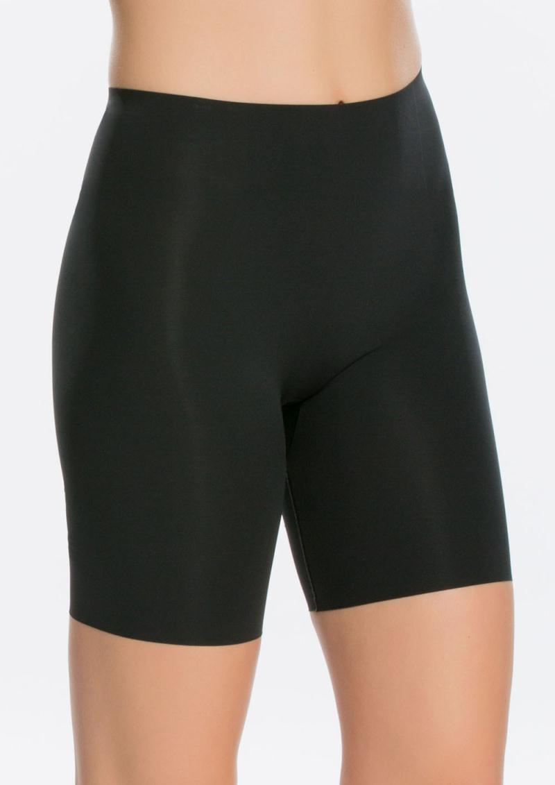 Thinstincts Mid-Thigh Short 10005R